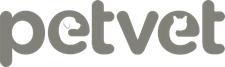 Eläinlääkäriasema PetVet Oy