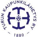Turun Kaupunkilähetys ry